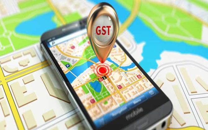 GST के बाद बदल गई ये चीजें भी, जानिए आपकी जेब पर क्या होगा असर- IndiaTV Paisa
