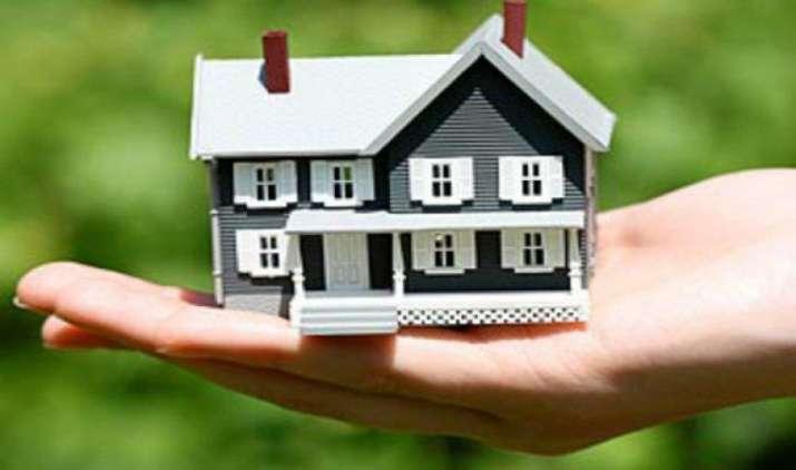 GST लागू होने के बाद घर खरीदने पर घटी है टैक्स देनदारी, 12% कर दिखाकर बिल्डर गुमराह नहीं कर सकते- IndiaTV Paisa