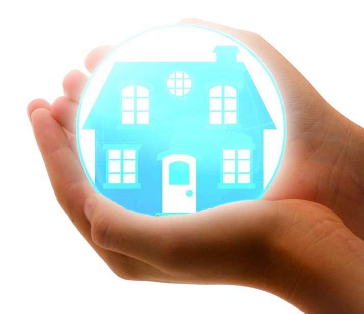 dda housing scheme- India TV