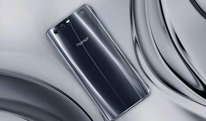 Huawei अगस्त में लॉन्च करेगी 6 GB रैम के साथ Honor 9 स्मार्टफोन, ये हैं दमदार फीचर्स- IndiaTV Paisa