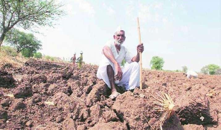 महाराष्ट्र सरकार ने कहा- कृषि आय पर निर्भर लोगों को ही मिलेगा कर्ज माफी योजना का फायदा- India TV Paisa