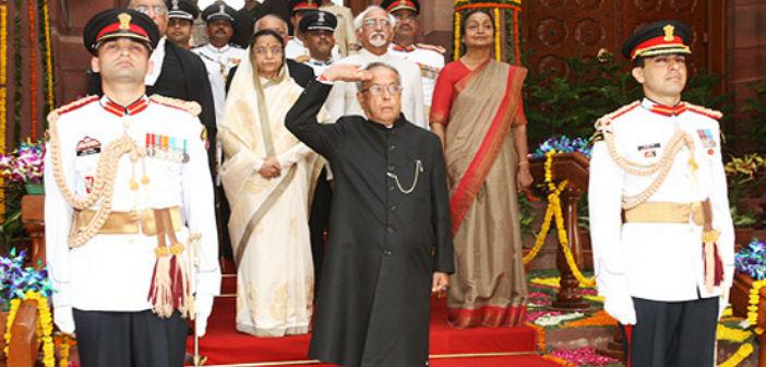 president-of-india- India TV