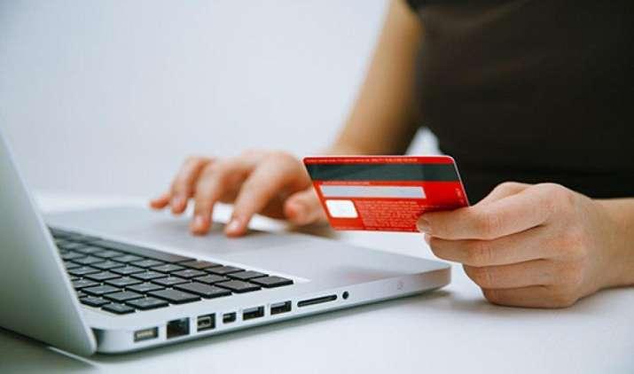 अब आप अपने क्रेडिट कार्ड से कर सकते हैं घर के किराये का भुगतान, मामूली शुल्क पर इन बैंकों ने शुरू की सुविधा- India TV Paisa