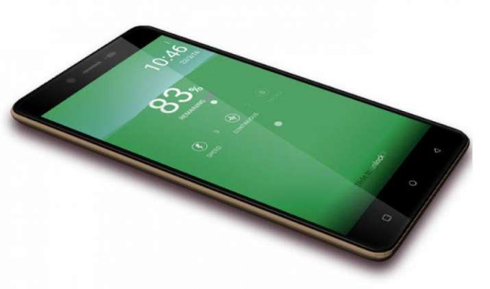 स्वाइप ने अपने एलीट नोट स्मार्टफोन की कीमतें 1,300 रुपए घटाईं, अब 6,699 रुपए में उपलब्ध- IndiaTV Paisa