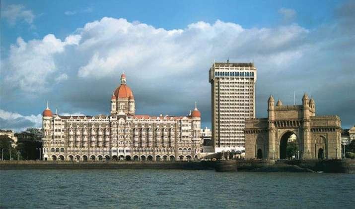 मुंबई के ताज होटल को मिला देश का पहला बिल्डिंग ट्रेडमार्क, अब इसकी तस्वीर का इस्तेमाल होगा अवैध- IndiaTV Paisa