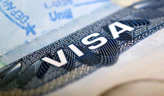 Indian citizens can apply online for australian visa from...- Khabar IndiaTV