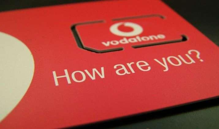 Vodafone फ्री में देगी अपने ग्राहकों को 4GB हाईस्पीड डाटा, बस करना होगा ये छोटा सा काम- IndiaTV Paisa