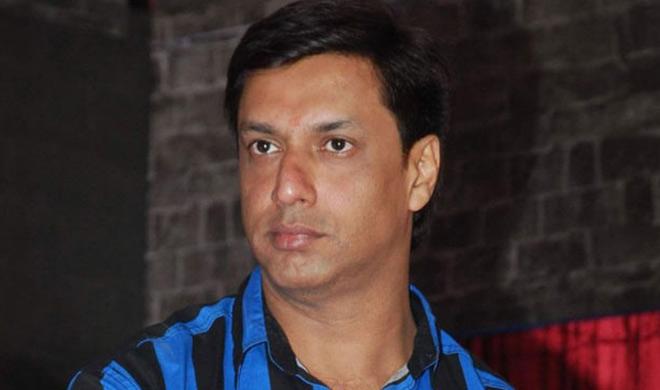 madhur- Khabar IndiaTV