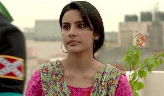 fukrey- India TV