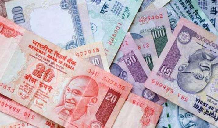रिजर्व बैंक जल्द जारी करेगा 20 रुपए का नया नोट, पुराने नोट भी बने रहेंगे चलन में- India TV Paisa