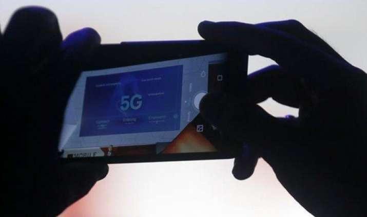 Huawei अगले साल भारत में शुरू कर सकती है 5G सर्विस, भारतीय टेलीकॉम ऑपरेटर्स के साथ कर रही है बातचीत- IndiaTV Paisa