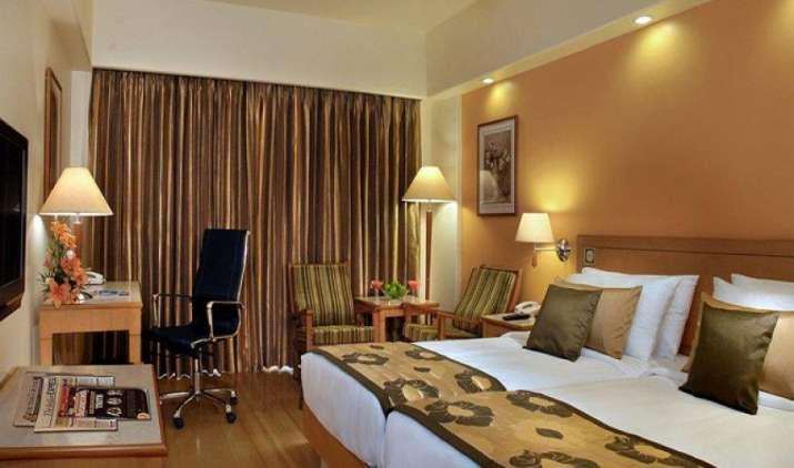 5 स्टार लग्जरी होटल में एक रात का किराया मात्र 2,999 रुपए, FTLL ने शुरू की नई सर्विस- IndiaTV Paisa
