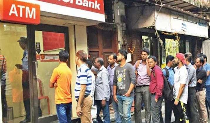 लोन लेना हुआ अब बहुत आसान, ICICI बैंक 15 लाख रुपए तक का इंस्टैंट पर्सनल लोन देगा ATM से- IndiaTV Paisa