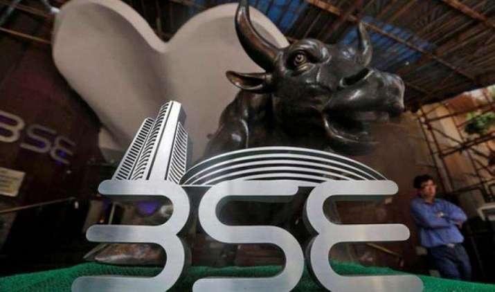 BSE पर लिस्टेड कंपनियों के प्रमोटर्स ने 2.5 लाख करोड़ रुपए के शेयर रखे गिरवी, एक महीने में 1.64% की हुई वृद्धि- IndiaTV Paisa