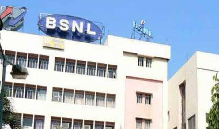 BSNL ने की लैंडलाइन इंस्टॉलेशन शुल्क में छूट देने की पेशकश, 100% कैशबैक पर दे रही है वाईफाई मोडेम- India TV Paisa