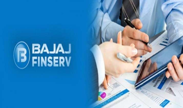 प्रोफेशनल लोन सेगमेंट में बजाज फाइनेंस ने दर्ज की तेज वृद्धि, डॉक्टर्स को दिया 148 करोड़ रुपए का लोन- IndiaTV Paisa