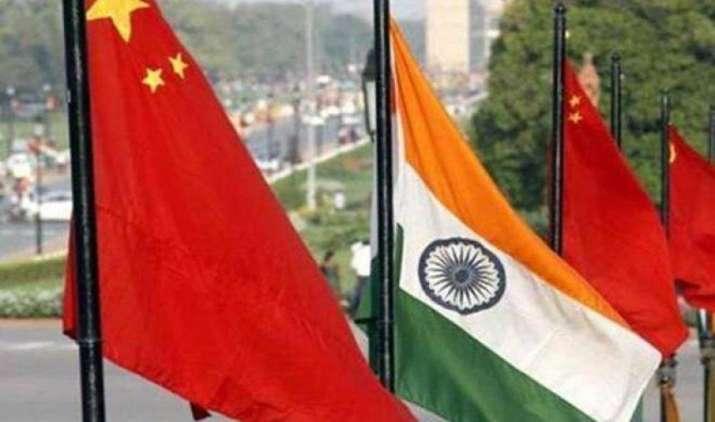 ग्लोबल ग्रोथ का नया स्तंभ है भारत, दशकों तक बनाए रखेगा चीन से बढ़त : हार्वर्ड- India TV Paisa