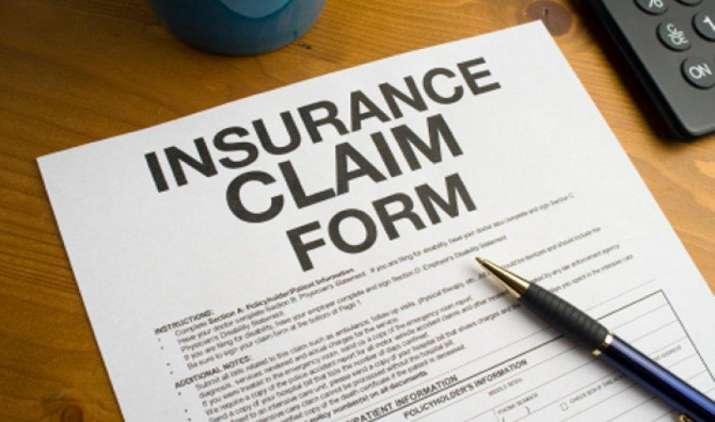 Irdai ने दी चेतावनी : 30 दिनों के भीतर हेल्थ इंश्योरेंस का क्लेम निपटाएं बीमा कंपनियां या ब्याज देने के लिए रहें तैयार- IndiaTV Paisa