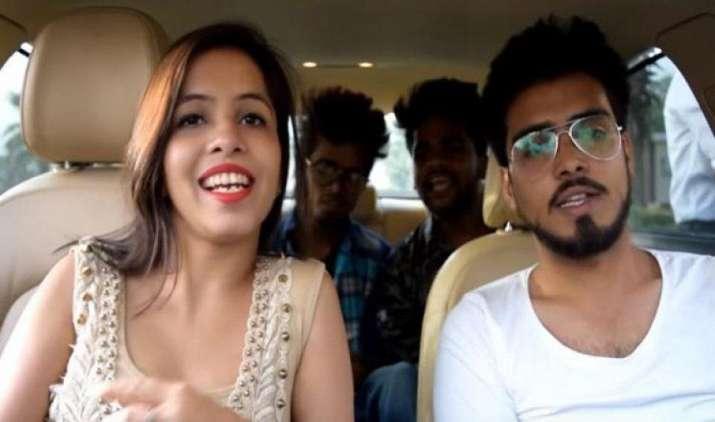 यूट्यूबर धिनचक पूजा की गानों से कमाई जानकर दंग रह जाएंगे आप, गानों के हो चुके हैं 3 करोड़ से ज्यादा व्यू- India TV Paisa