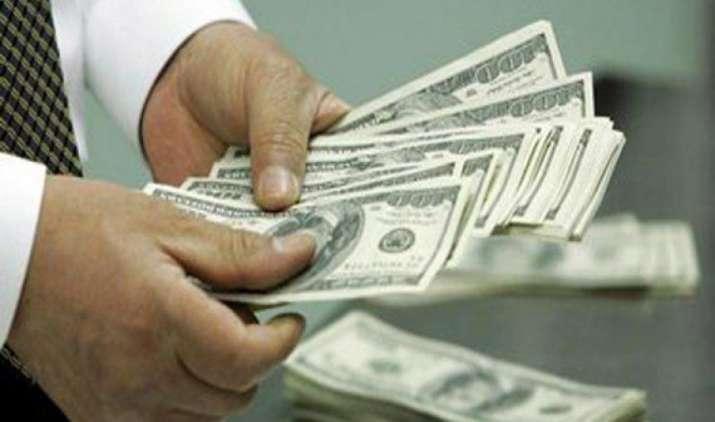 विदेशी निवेशकों ने जुलाई में भारतीय बाजारों में किया चार अरब डॉलर का निवेश, सकारात्मक रुख है कायम- India TV Paisa