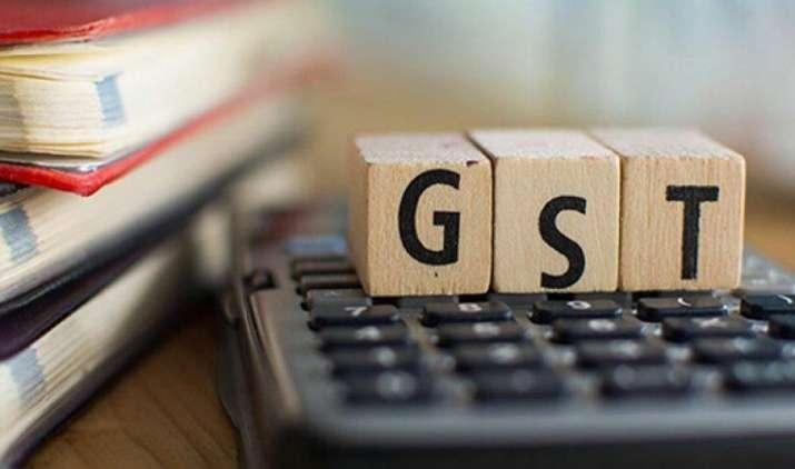 GST के तहत छोटे कारोबारियों को राहत, GSTN ने कंपोजिशन स्कीम की सुविधा फिर शुरू की- IndiaTV Paisa