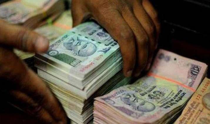 टैक्स–फ्री ग्रैच्युटी की सीमा होगी दोगुनी, 20 लाख रुपए तक नहीं देना होगा टैक्स- IndiaTV Paisa
