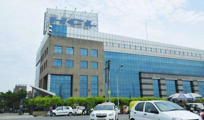 एचसीएल टेक का शुद्ध लाभ 6.1 प्रतिशत बढ़कर 2,171 करोड़ रुपए, एक्साइड का मुनाफा 3.59 प्रतिशत घटा- India TV Paisa