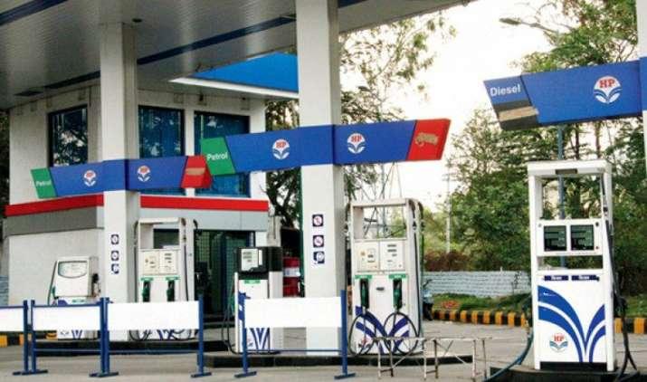 HPCL और ONGC मिलकर बनेंगी देश की सबसे बड़ी तेल कंपनी, कैबिनेट ने दी हिस्सेदारी बेचने को मंजूरी- India TV Paisa