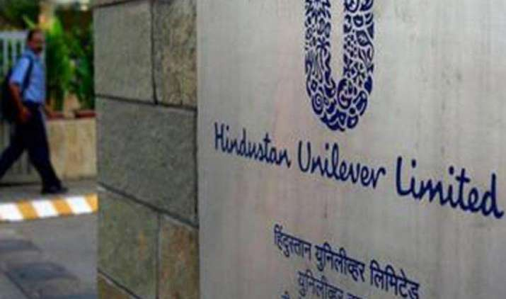 हिंदुस्तान यूनीलिवर का पहली तीमाही मुनाफा 9 प्रतिशत बढ़ा, 1283 करोड़ रुपए का हुआ लाभ- IndiaTV Paisa