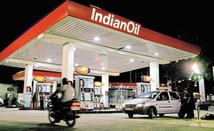 इंडियन ऑयल ने पूर्वोत्तर क्षेत्र में शुरू किया औचक निरीक्षण, डिपो और पेट्रोल पंपों की हो रही है जांच- India TV Paisa