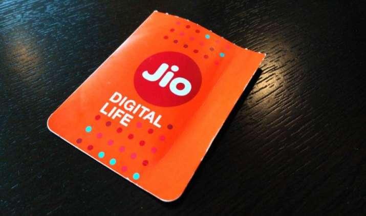 Reliance Jio 21 जुलाई को कर सकती है नए टैरिफ प्लान की घोषणा, 90 रुपए/महीने रिचार्ज पर मिलेंगी सारी सुविधाएं- IndiaTV Paisa