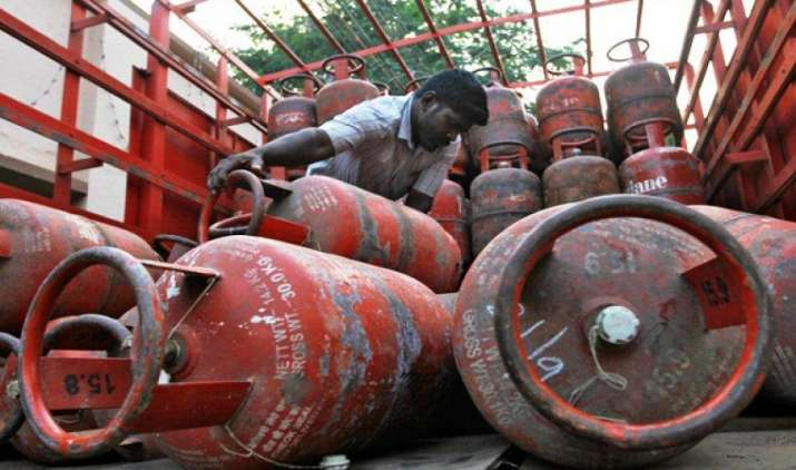 price build up domestic lpg in india Install a biogas plant at home and save one lpg cylinder every month - ss gas labs asia boasts of being the first chemical plant in the.