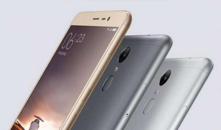 सिर्फ एक रुपए में Xiaomi के शानदार प्रोडक्ट खरीदने का है मौका, सिर्फ आज और कल चलेगी कंपनी का एनिवर्सरी सेल- IndiaTV Paisa