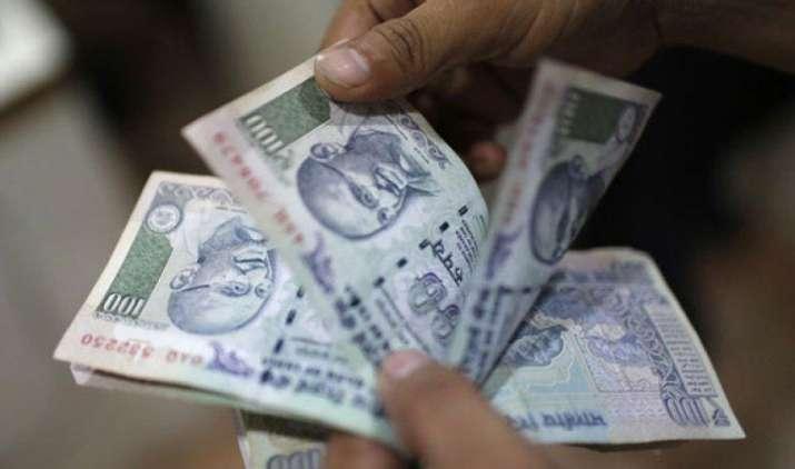 केंद्रीय मंत्रिमंडल ने न्यूनतम वेतन संहिता विधेयक को दी मंजूरी, चार करोड़ से अधिक कर्मचारियों को होगा लाभ- India TV Paisa