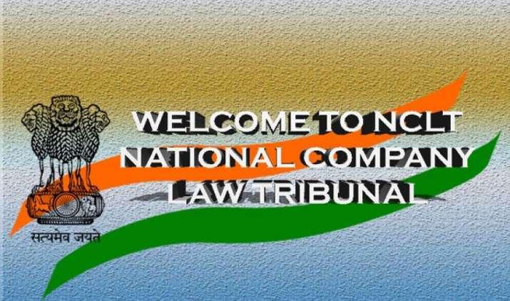 NCLT ने भूषण स्टील के खिलाफ दिवाला याचिका पर आदेश सुरक्षित रखा- India TV Paisa