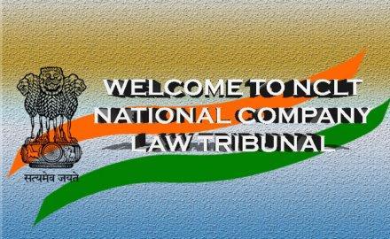 भूषण स्टील, भूषण स्टील एंड पावर लि. के खिलाफ ऋण शोधन की होगी कार्रवाई, NCLT ने दी अनुमति- IndiaTV Paisa