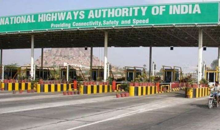 NHAI ने अमेरिकी कंपनी के कथित रिश्वत मामले में जांच शुरू की- IndiaTV Paisa