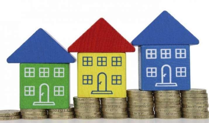 500 वर्ग फुट तक के घरों पर नहीं लगेगा प्रॉपर्टी टैक्स, BMC ने दी छोटे घर मालिकों को राहत- IndiaTV Paisa