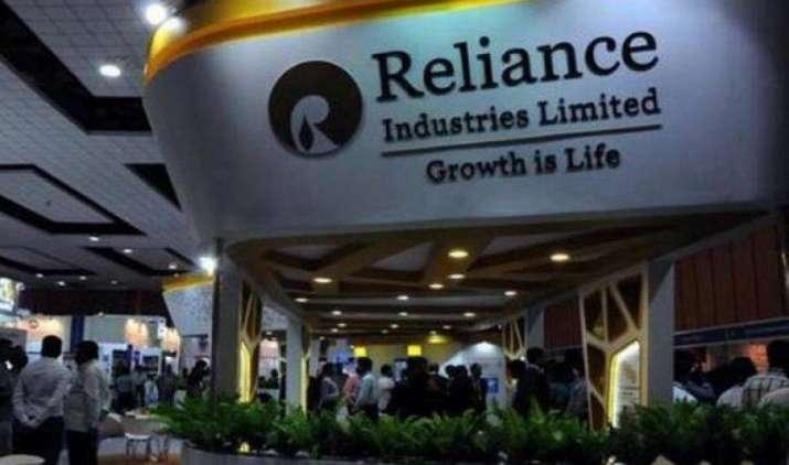 RIL ने कमाया Q1 में 9,108 करोड़ रुपए का शुद्ध मुनाफा, ग्रॉस रिफाइनिंग मार्जिन बढ़कर हुआ 11.9 डॉलर/बैरल- IndiaTV Paisa