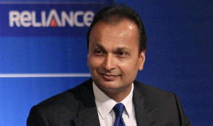 रिलायंस म्यूचुअल फंड में विदेशी फंड्स ने खरीदी 4.5% हिस्सेदारी, किया 10 करोड़ डॉलर का निवेश- IndiaTV Paisa
