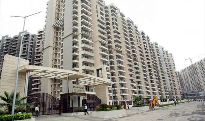 रियल एस्टेट सेक्टर में आए अच्छे दिन, देश के सात शहरों में बिना बिके मकानों की संख्या घटकर हुई 6.85 लाख- IndiaTV Paisa