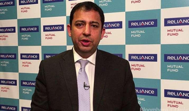 रिलायंस निप्पॉन लाइफ इंश्योरेंस के शुद्ध लाभ में हुआ 27% का इजाफा, कुल आय 378 करोड़ रुपए रही- India TV Paisa