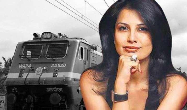 रेल कर्मचारी अक्टूबर से पहनेंगे रितु बेरी की डिजाइन की हुई चमकदार ड्रेस, नए लुक में आएंगे नजर- India TV Paisa
