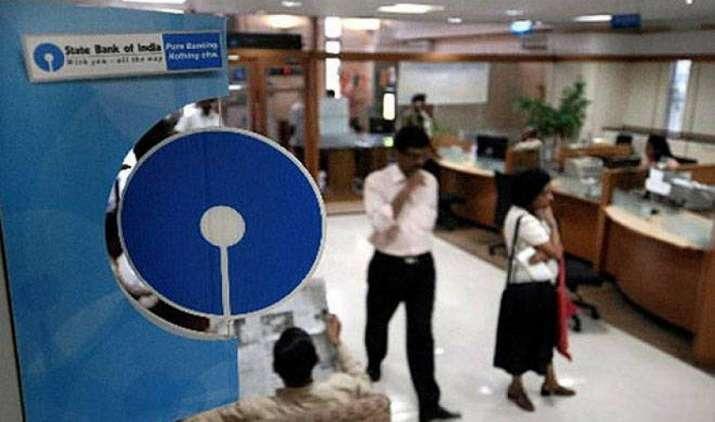 सरकारी बैंकों की संख्या 21 से घटा कर 12 करेगी सरकार, SBI जैसे होंगे 3 से 4 विश्व स्तरीय बैंक- IndiaTV Paisa