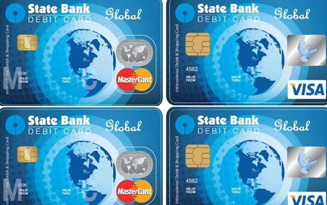 SBI डेबिट कार्ड से पेमेंट पर होटल और फ्लाइट बुकिंग पर भारी डिस्काउंट, गोइबिबो का है ऑफर- IndiaTV Paisa