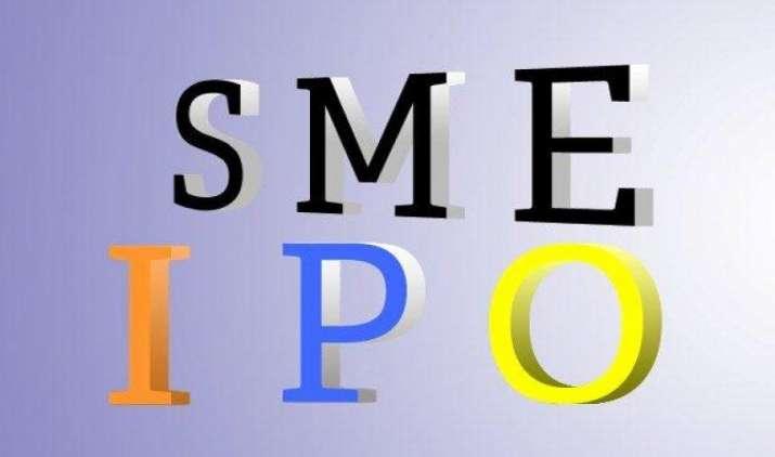 निवेशकों के आकर्षण का केंद्र बने SME के IPO, जनवरी-जून के दौरान जुटाए 660 करोड़ रुपए- India TV Paisa