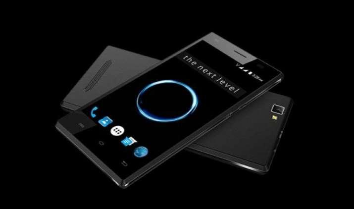 2GB रैम और VoLTE जैसे फीचर्स के साथ लॉन्च हुआ Xolo Era 1X Pro, कीमत सिर्फ 5,888 रुपए- India TV Paisa