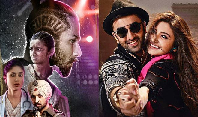 ae dil hai mushkil- Khabar IndiaTV
