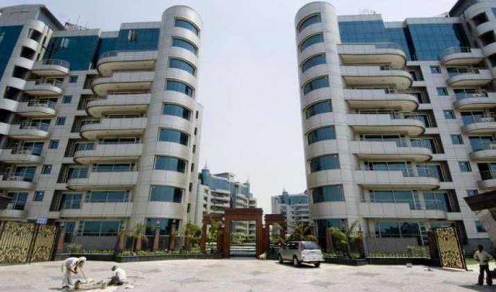 यहां 2 कमरों वाला मकान किराये पर लेना नहीं है आसान, कम से कम आपकी सैलरी होनी चाहिए 6 अंकों में- India TV Paisa