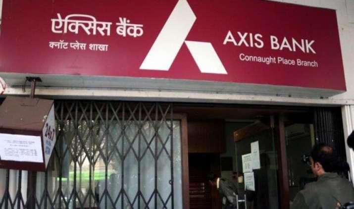 Q1 Results: एक्सिस बैंक का शुद्ध लाभ 16% घटा, बिक्री बढ़ने से हीरो मोटोकॉर्प का मुनाफा 3.5% बढ़ा- IndiaTV Paisa